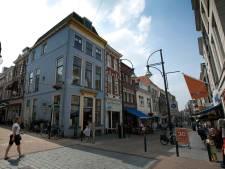 Politie: kijk uit naar winkeldieven in Gorinchem