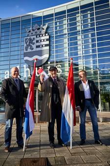 PVV komt volgende week met lijst in Nissewaard, tenzij...