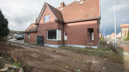 Smerigste tuin van Limburg eindelijk opgeruimd