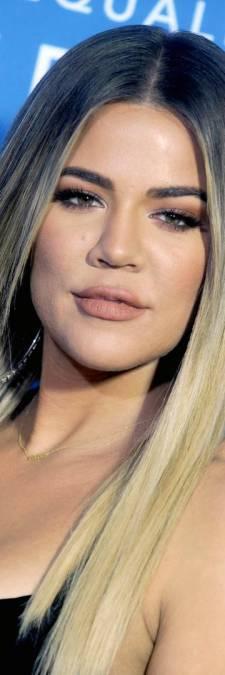 O.J. Simpson dément être le père de Khloé Kardashian