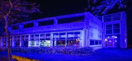 Woede in Ugchelen over datalek: gemeente Apeldoorn mailt namen bezwaarmakers naar projectontwikkelaar