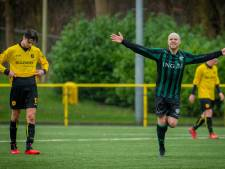 Trekvogels: twee titels weg, maar begrip voor besluit KNVB