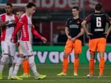 'Van Bommel kijkt te veel door een roze bril naar PSV'
