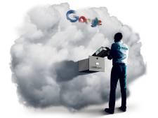 Ook jouw medische data liggen nu bij Google