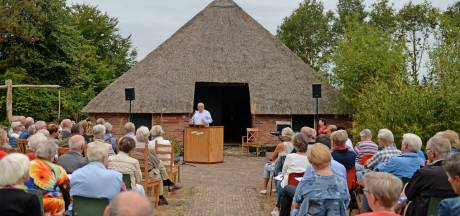 Burgemeester Rijssen-Holten: fatsoensregels op een hellend vlak