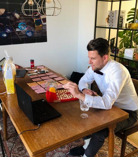 Corona-update: Doe een spelletje Quarantaine Bingo of steek een kaarsje op in een Mariakapel
