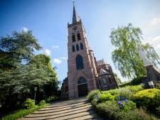 Duizenden euro's schade: lood gestolen bij twee kerken in Veldhoven
