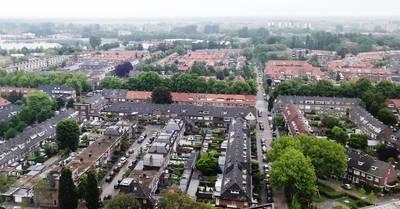 Jaren 50 en 60 in Belcrum in nieuw boek Van Ierssel