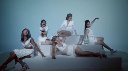 Fifth Harmony geeft laatste optreden: dit waren hun grootste hits
