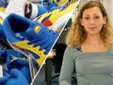 de Stentor Nieuws Update: een meeuwenplaag in Emmeloord en een collectie Lidl-sneakers
