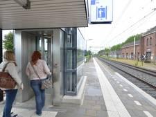 Opnieuw rechtszaak rond Spoorzone Culemborg