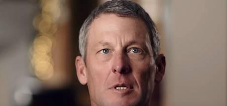 Lance Armstrong: 'Een van de beste prestaties ooit in het wielrennen'