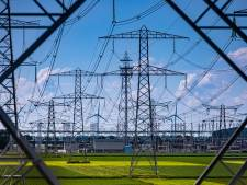 Grote uitbreidingen elektriciteitsnet Flevoland door forse toename vraag