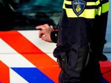 Ontvoering op Gorcumse Burgstraat blijkt in scene gezet