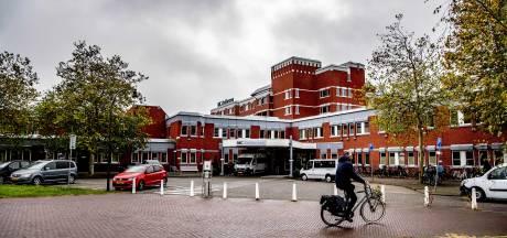 Strijd om Flevolandse patiënten wordt uitgevochten voor de rechter