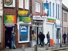 Niederer fel over coffeeshops: 'Zeg dan ook wáár in Roosendaal'