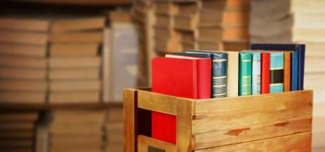 Ontlezing? Jongeren lezen meer dan ooit