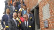 Uniek vredesconcert herenigt Kampenhout en Merelbeke