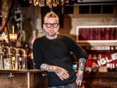 Hayo van Kaffee 't Hof in Middelburg: 'Dit is mijn huiskamer, hier doe ik geen concessies'