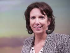 VVD verwijt oppositie 'gevaarlijk spel' door investeringskorting weg te zetten als 'cadeau' aan bedrijven