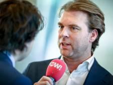PowNed in de aanval tegen NPO: omroep wil blijven uitzenden op YouTube