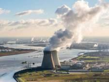 Sluiting Belgische kerncentrales in 2025 gaat door, als dat mogelijk is