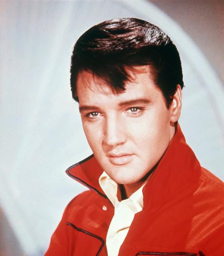 Queen of Soul overleed op dezelfde dag als The King, Elvis Presley