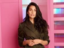 Anna Nooshin opent Insta-museum: 'Doolhof met haatreacties is een reis door mijn brein'