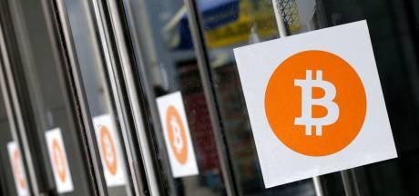 Bitcoinfans vieren vanavond wereldwijd een feestje, dit is waarom