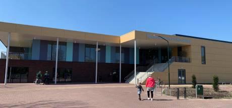 Alle contracten gemeente Hilvarenbeek opnieuw bekeken na missers in dossier Roodloop