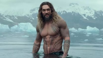 Dit zijn de opvallendste trailer releases van Comic-Con 2018