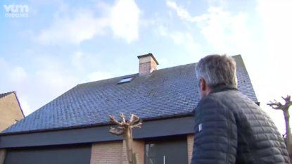 Daken vol asbest, maar veel eigenaars weten van niks
