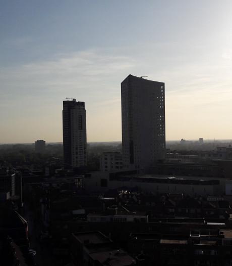 'Eindhoven rules' in Brabant als het gaat om beleggen in vastgoed