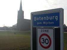 Eerste kijkers voor kerk Batenburg, die voor 185.000 euro te koop staat