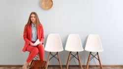 Potentieel is het nieuwe modewoord bij rekruteerders