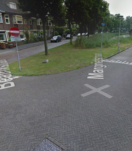 Gaat de oude Beatrix herleven in de Beatrixstraat?