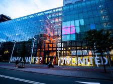 5G-strijd ontbrandt in Den Haag