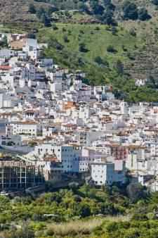 Meurtre d'une Belge en Espagne: le suspect interpellé à Tubize placé sous mandat d'arrêt