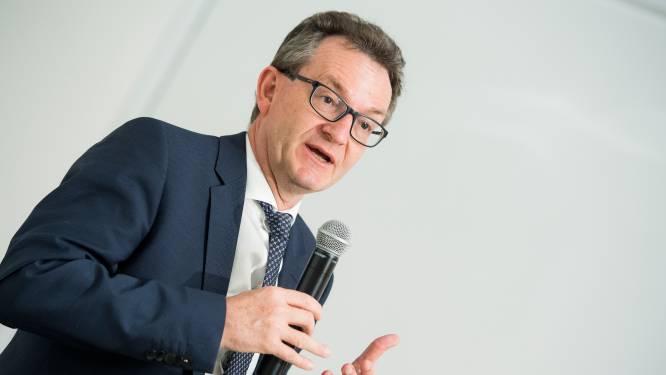 """""""Thuistaal kan als uitgangspunt om Nederlands te leren"""""""