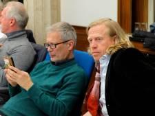 Fractie Boers bemoeit zich niet met zoektocht naar burgemeester: 'We willen niet wéér een PvdA'er'