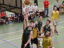 Flip Stars wint in Nijmegen