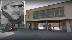 Man komt op gruwelijke wijze om in slachthuis Charleroi: collega's in shock