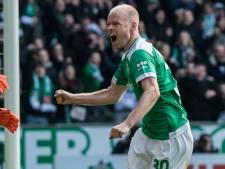 Werder Bremen pakt prestigieus record van HSV af