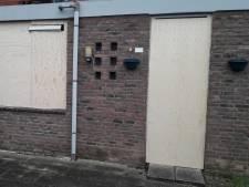 Pedofielen: 'Huiszoekingen zoals in Arnhem lijken door politieke motieven gedreven'