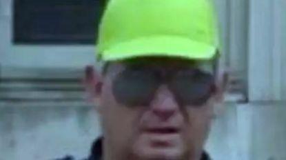 Vermiste Belg (57) na drie dagen levend en wel gevonden in Londens park