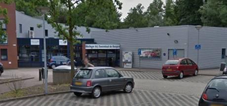 Zwembad De Bongerd in Wageningen is weer open