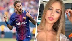 'Operatie Neymar': keert superster, die vrijuit lijkt te gaan in zaak rond aanranding, terug naar Barcelona?