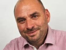 VVD-raadslid Tom van Beek stapt op na integriteitskwestie