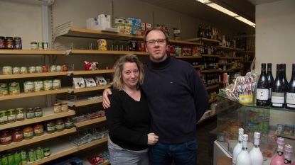 Buurtwinkel 'Agnes' sluit na 63 jaar de deuren
