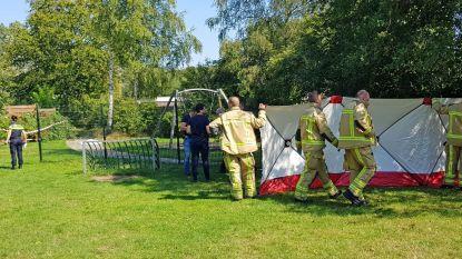 """Gerecht vervolgt niemand in zaak Nederlandse speeltuindode: """"Verdachten gebruikten gepast geweld na zedenmisdrijf"""""""